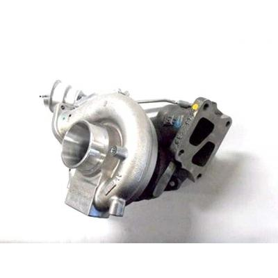 Turbocharger Mitsubishi 49378-01580