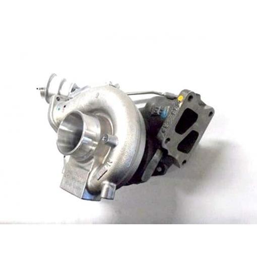Turbocharger Mitsubishi 49378-01580