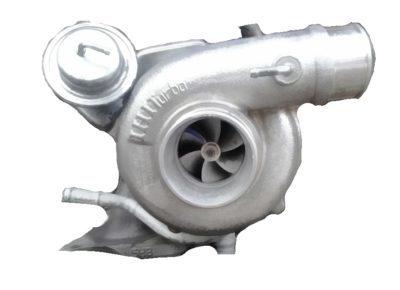 Turbocharger VF 53