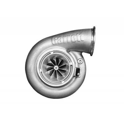 Turbocharger Garrett G42-1450