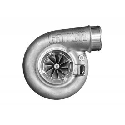 Turbocharger Garrett G42-1200